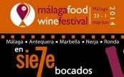 1344_ppal_Food&Wine Festival Malaga