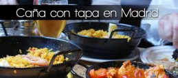 cana-tapa-madrid