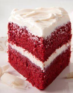 receta-pastel-red-velvet-300x380