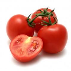 tomate_2