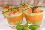 20120505-005-verrine-salmon