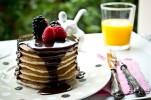 pancakes_vegan_glutenfree1-1024x682