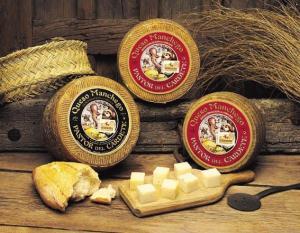 queso-manchego-premium