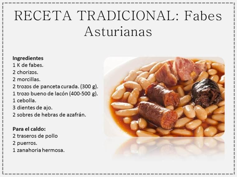 fabes asturianes
