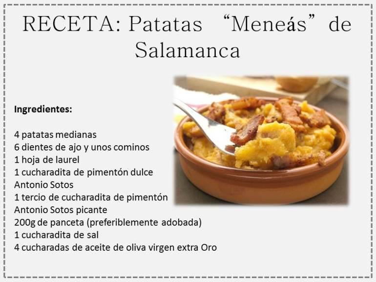 patatas meneas