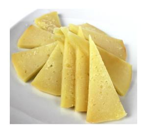 queso-manchego-marantona-viejo-2-8-kg-1-pieza-434-g_3