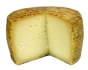 queso-manchego-queso